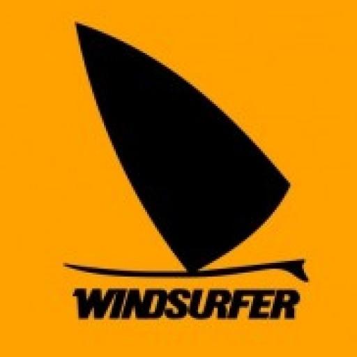 cropped-logo-con-vela-e1456827928571-1.jpg