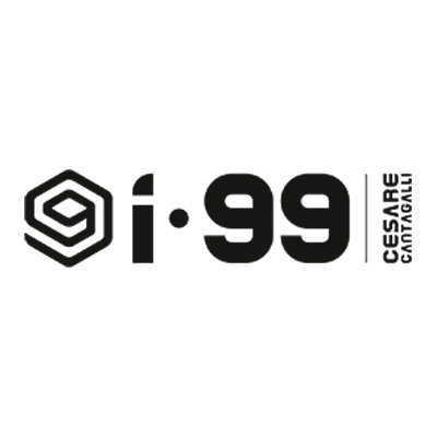 99-international