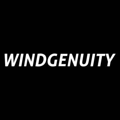 windgenuity-australia