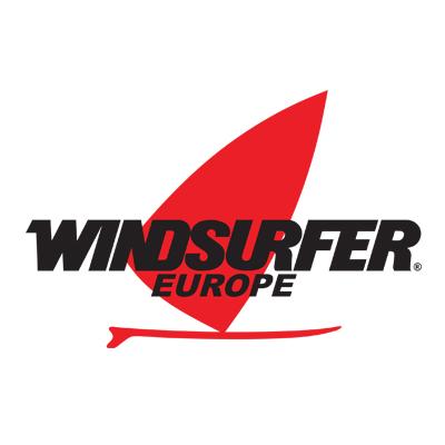 windsurfer-europe