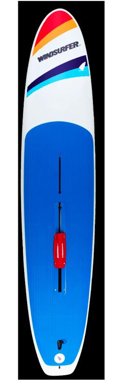 wseboard_windsurfer-board-h-1024×245