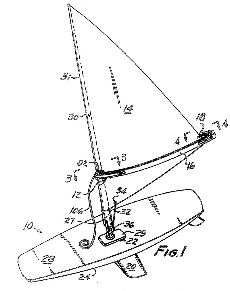 800px-Windsurfpatent